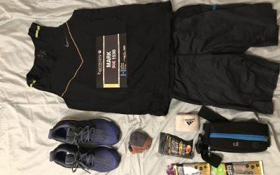 Geneva Marathon 2019